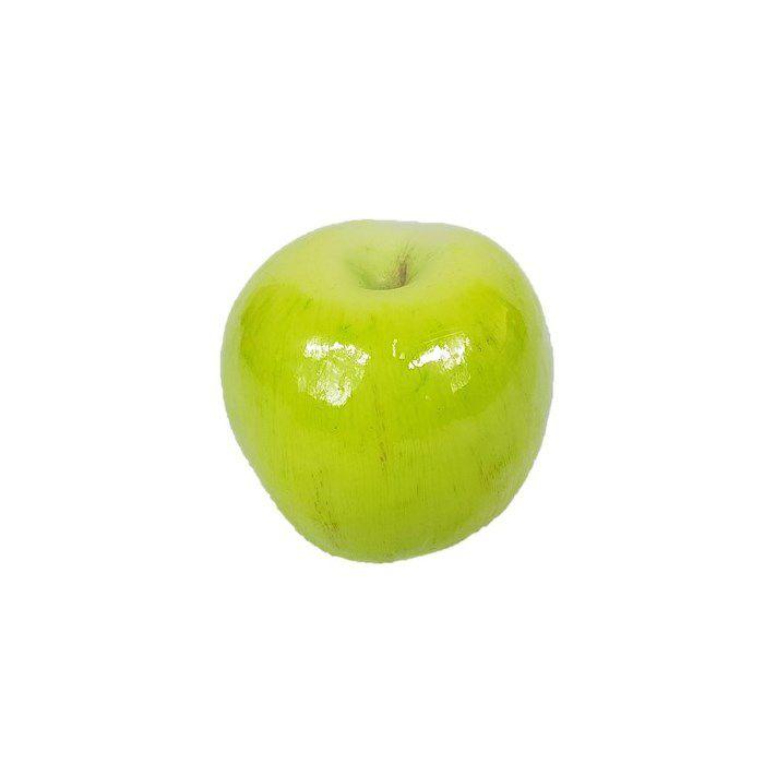 Sabonete Maçã Verde