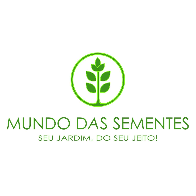 Brindes Ecológicos com Sementes de Pau Fava / Fedegoso - Senna macranthera - Mundo das Sementes