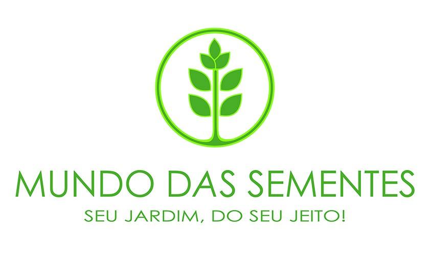 Sementes de Erva Mate - Ilex Paraguariensis - Pronta Entrega - Mundo das Sementes