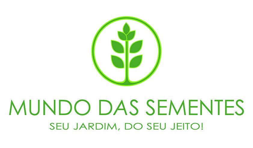 Sementes de Esporinha-de-Jardim Dobrada Sortida - Feltrin