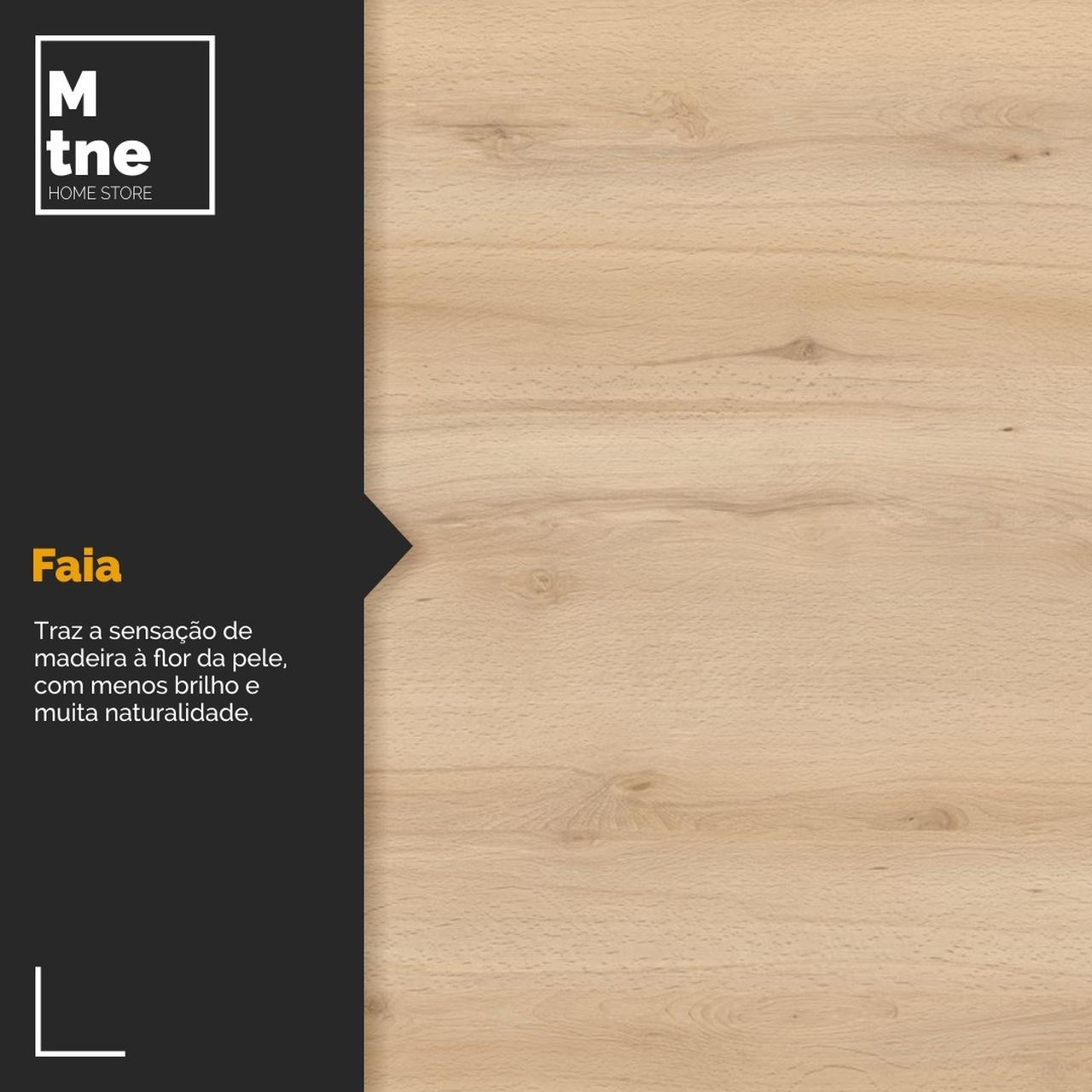 Mesas de Jantar sob medida com Squared Legs e Tampo 100% MDF  - Mtne Store
