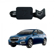 Chip de Pedal Shiftpower Para Chevrolet Cruze