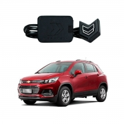 Chip de Pedal Shiftpower Para Chevrolet Tracker