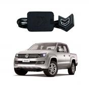 Chip de Pedal Shiftpower Para Volkswagen Amarok