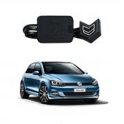 Chip de Pedal Shiftpower Para Volkswagen Golf