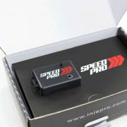 Chip De Potência Para Pedal Speedpro Para Chevrolet Camaro