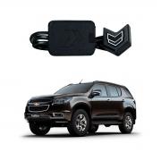 Chip De Potência Para Pedal Speedpro Para Chevrolet Trailblazer