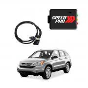 Chip De Potência Para Pedal Speedpro Para Honda CR-V