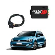 Chip De Potência Para Pedal Speedpro Para Volkswagen Golf