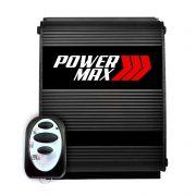 Chip De Potência Para Toyota Hilux 2.8