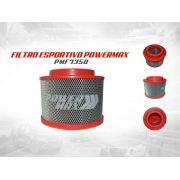 Filtro De Ar Esportivo Powermax Para Toyota Sw4