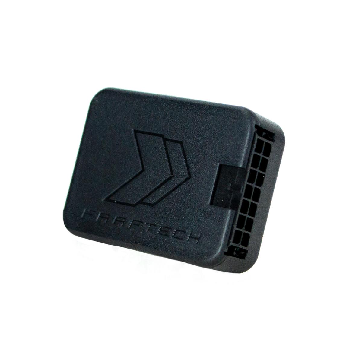 Chip de Pedal Shiftpower Para Chevrolet Equinox