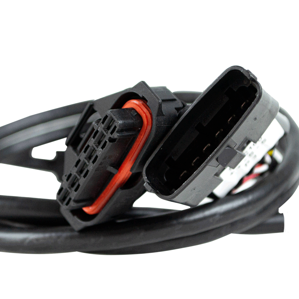 Chip De Potência Para Pedal Speedpro Para Fiat Bravo