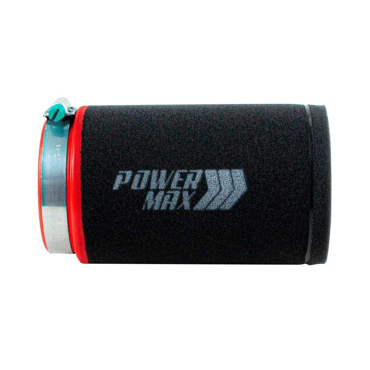 Filtro De Ar Esportivo Powermax Para Ford Focus