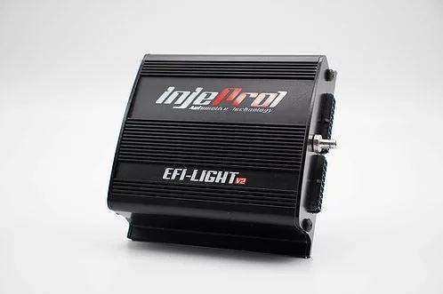 Injeção Eletrônica Programável Efi-Light V2