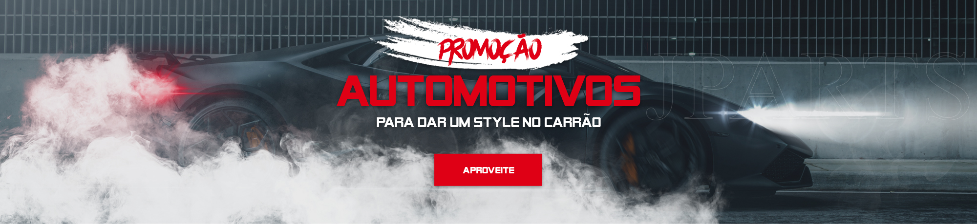 Os melhores produtos para Som e Acessórios Automotivos estão aqui.