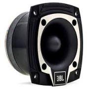 SUPER TWEETER JBL ST360 PRO ST 360 PRO