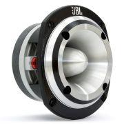 Super Tweeter JBL ST450 Trio 300W RMS 8 OHMS