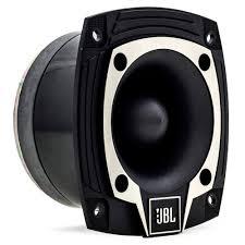 SUPER TWEETER JBL ST360 PRO ST 360 PRO  - JPARTS BRASIL