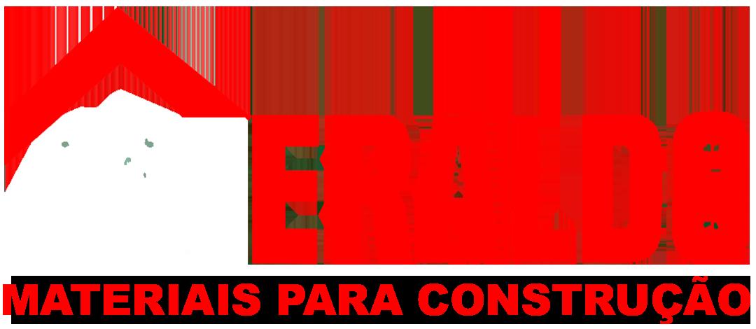 Heraldo Materiais para Construção
