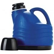 Garrafão térmico invicta 3L azul