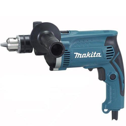 FURADEIRA 5/8 MAKITA HP1630 110V