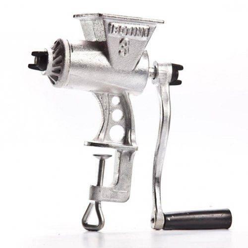 Moedor Picador De Carne Manual B03 Botini