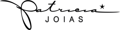 PATRICIA JOIAS