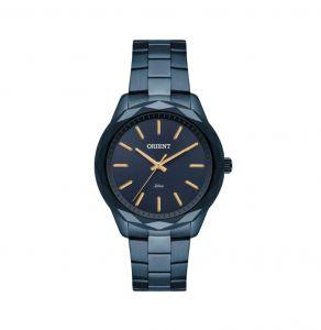 Relógio feminino Orient FASS0005 A1AX