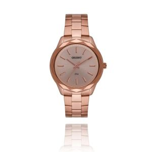 Relógio feminino Orient FRSS0052 R1RX