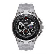 Relógio Orient Masculino MBTTC002-P2GX