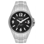 Relógio Masculino Orient MBSS1283-P2SX Prata
