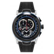 Relógio Masculino Orient KT00002B-P1PX Preto