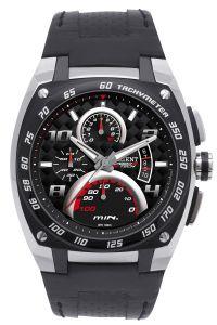 Relógio Orient Masculino MBSCC022 Preto