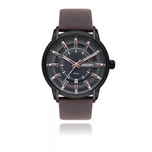 Relógio masculino Orient MPSC1006 G1NX