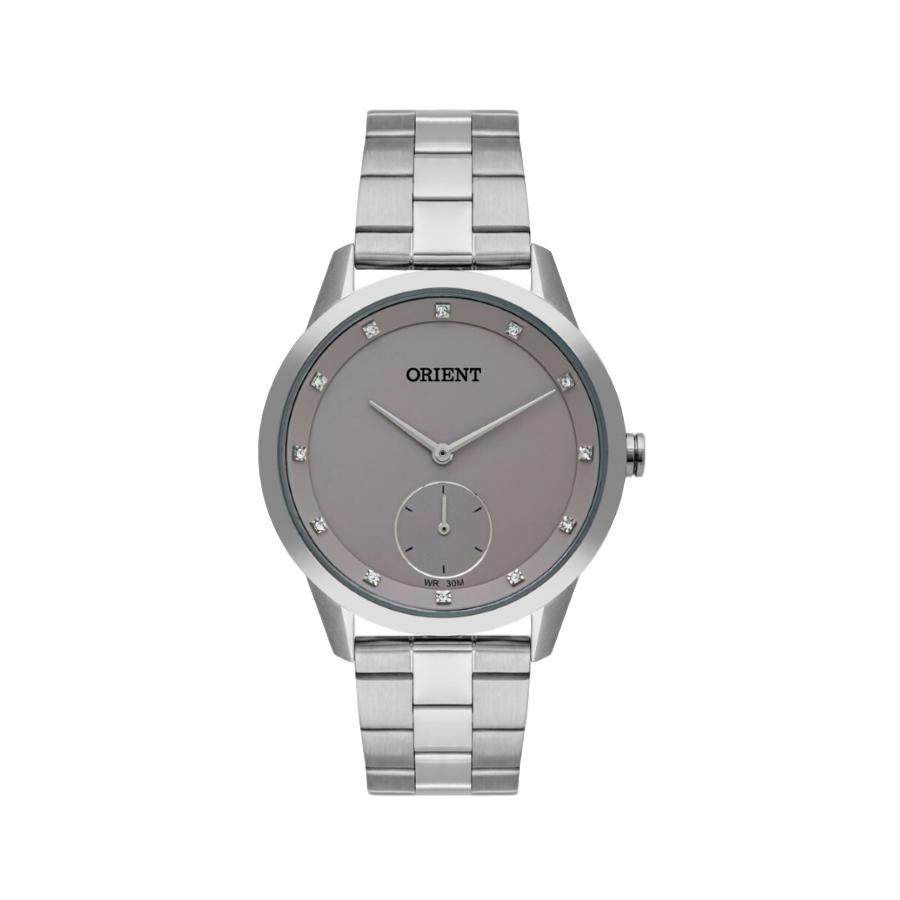 Relógio feminino Orient FBSS0086 G1SX