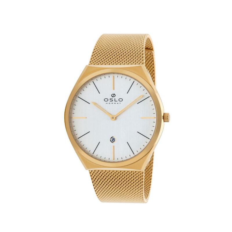 Relógio Masculino Oslo OMGSSS9U0005 D1KX