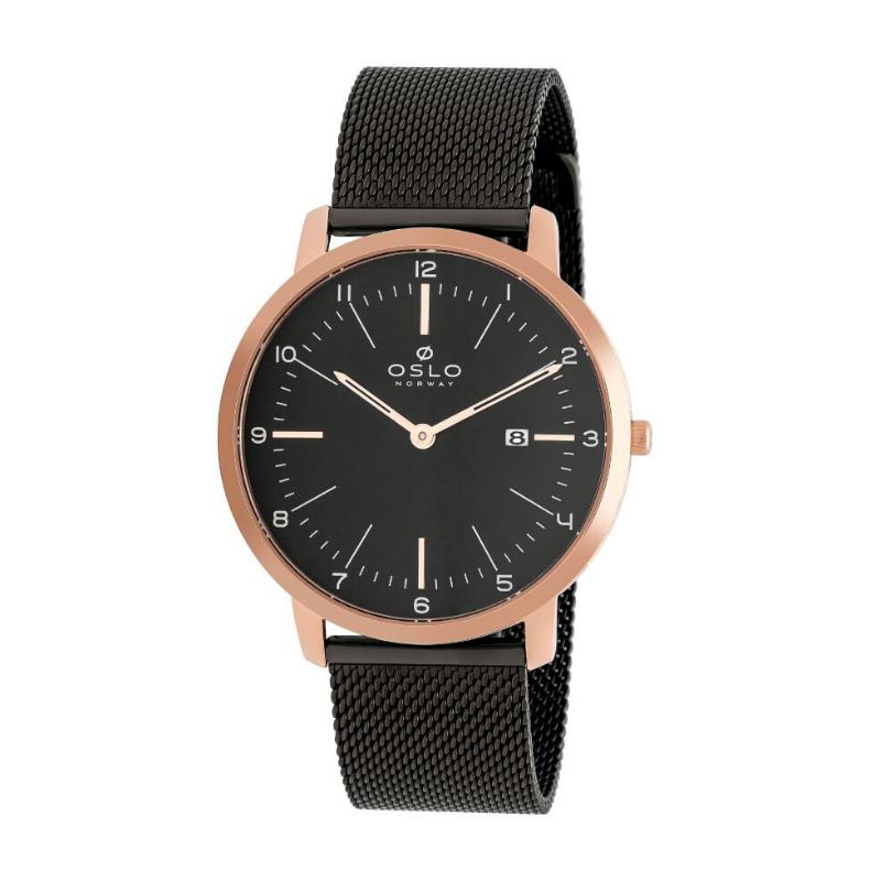 Relógio Masculino Oslo OMTSSS9U0008 G2GX