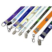 Cordões Personalizados Largura 15 mm