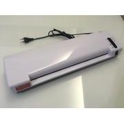 Kit Plastificadora Modelo MPM3100 Tamanho A3