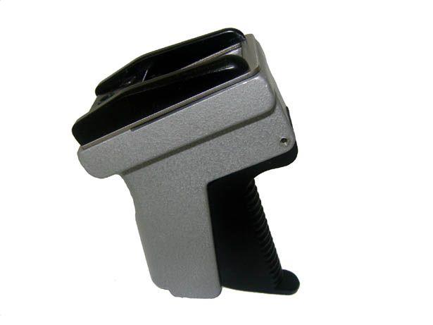 Cortador de Foto Modelo Revólver Tamanho 2,5x3,2 cm.