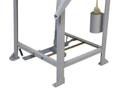 Encadernadora Elétrica Sistema Wire-o Passo 2x1