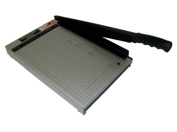 Kit Completo para Confecção de Crachás em PVC (Jato de Tinta)