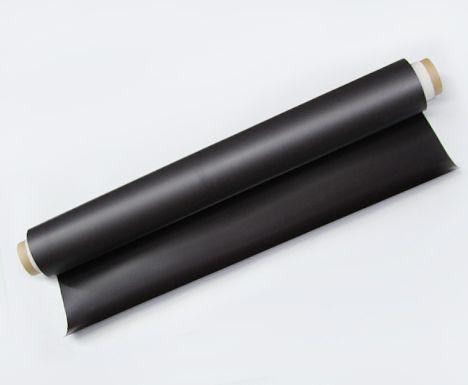 Manta Magnética  Espessura de 0,8 mm (Para uso Externo)