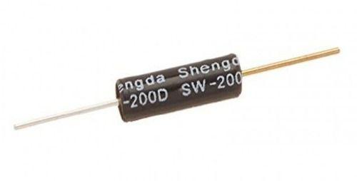 3x Sensor de Inclinação e Vibração SW-200D