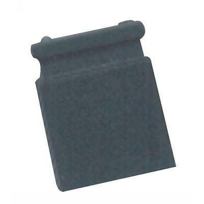 20x Mini Jumpers 2.54 aba tradicional para CNC, Placa Mãe placas de circuito em geral