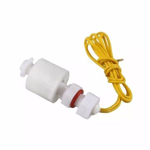 Sensor Nivel de Água Reto Tipo Bóia para Arduino, Aquário