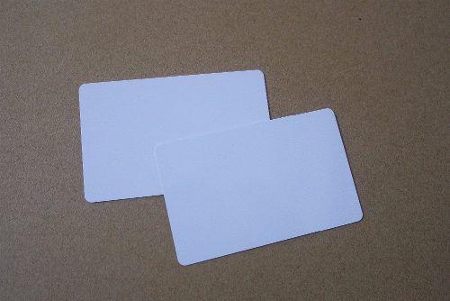 15x Cartão RFID de Proximidade 13,56 Mhz