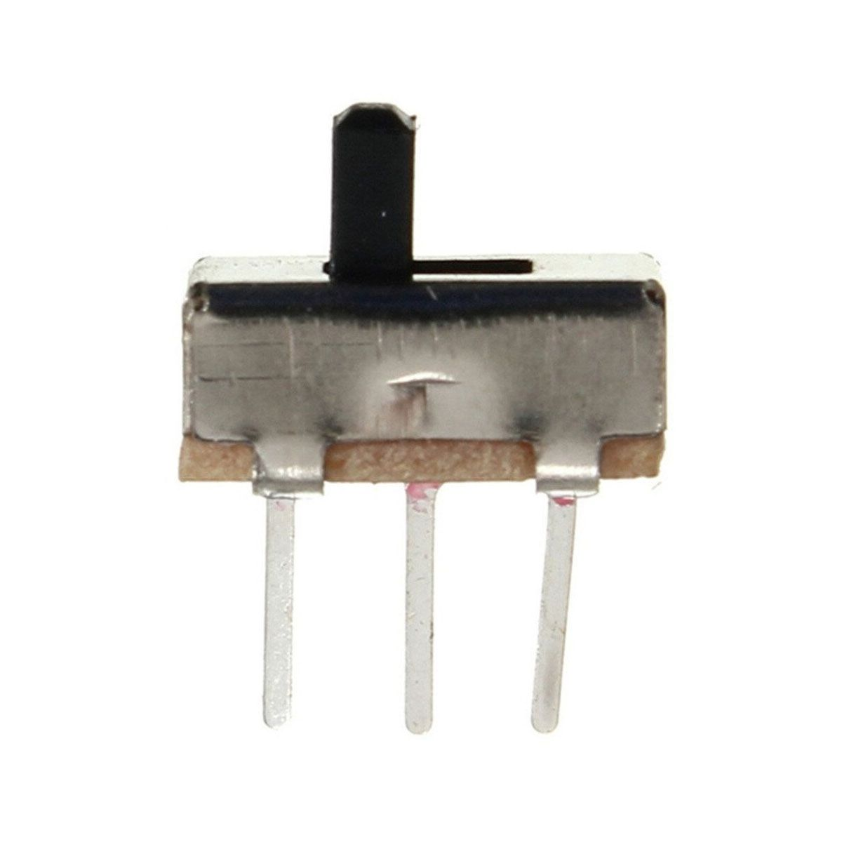 4x Micro Interruptor Chave SS12d00G4 4mm