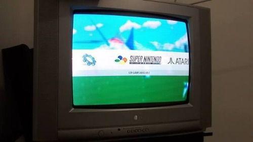 Cabo Av Rca Áudio / Vídeo 90cm para Raspberry Pi